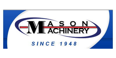 Mason Machinery Inc