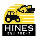 Hines Equipment Company
