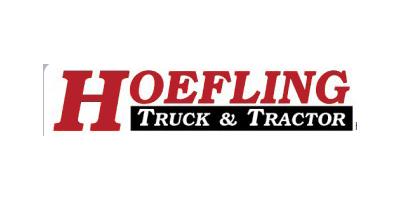 Hoefling Truck & Tractor, Inc
