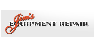 Jims Equipment Repair, Inc.