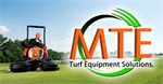 MTE Turf Equipment Solutions