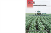 Hiniker - 6000 - Cultivator Brochure