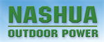 Nashua Outdoor Power Equipment