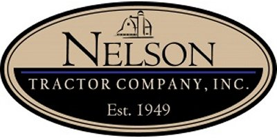 Nelson Tractor Company Inc