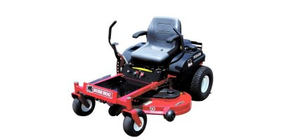 Bush Hog - Model Residential Series - Zero-Turn Mowers