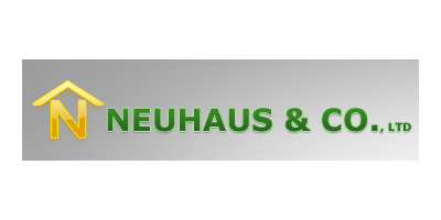 Neuhaus & Co LTD