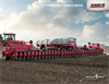 Case IH/ Early Riser - Model 5 Series - Planters Brochure