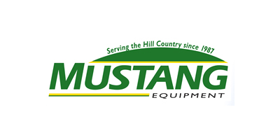Products and Equipment from Mustang Equipment | Agriculture XPRT