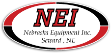 Nebraska Equipment Inc.
