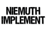 Niemuth Implement Inc.