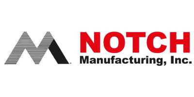 Notch Manufacturing Inc.