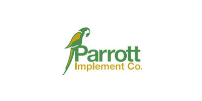 Parrott Implement Company
