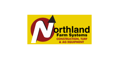 Northland Farm Systems