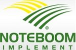 Noteboom Implement