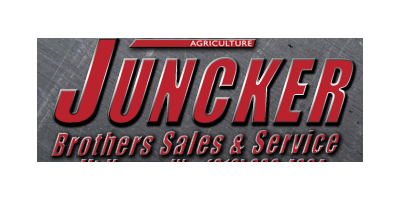 Juncker Brothers Sales & Service