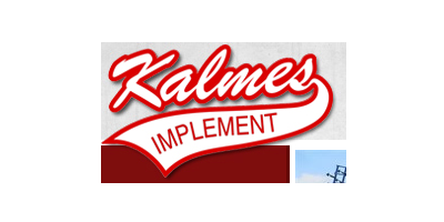 Kalmes Implement Co.