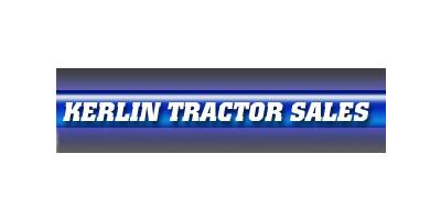 Kerlin Tractors