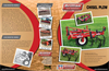 Brillion - 2-Bar - Chisel Plow - Brochure