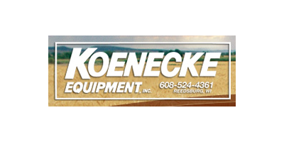 Koenecke Equipment, Inc.