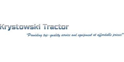 Krystowski Tractor Sales, Inc.