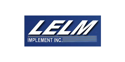 Lelm Implement, Inc.