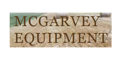 McGarvey Equipment