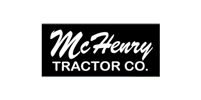 McHenry Tractor Company