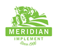 Meridian Implement Company