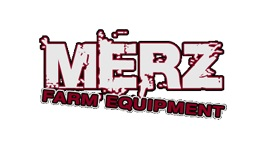 Merz Farm Equipment, Inc.