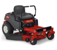 Toro - Model SS - Zero Turn Mowers