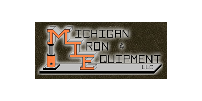 Michigan Iron and Equipment