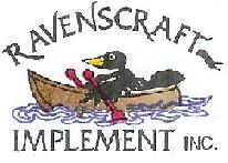 Ravenscraft Implement Inc.