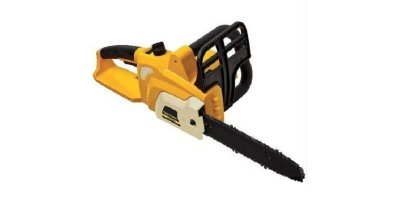 Cub Cadet  - Model CS 59L - Chainsaw