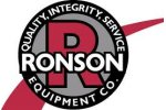 Ronson Equipment Company, LLC