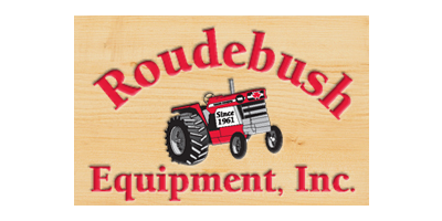 Roudebush Equipment, Inc.