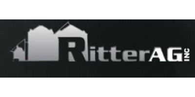 Ritter Ag Inc