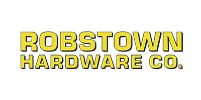 Robstown Hardware Company
