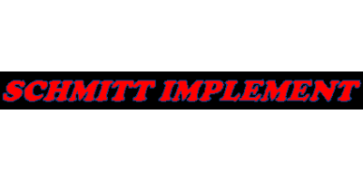 Schmitt Implement
