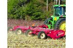 Bush Hog - Model BRC - Flail Crop Shredder