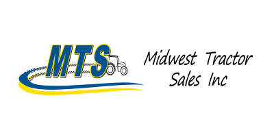 Midwest Tractor Sales(MTS)