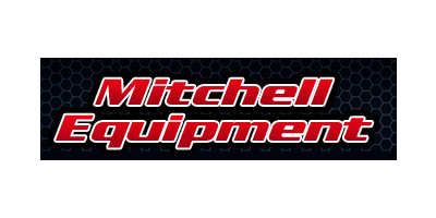 Mitchell Equipment