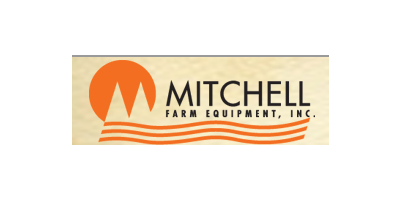 Mitchell Farm Equipment Inc.
