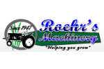 Roehrs Machinery