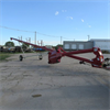 Buhler - Model 1072 - Farm King