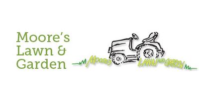 Moores Lawn & Garden