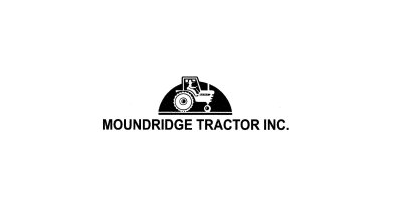 Moundridge Tractor Inc.