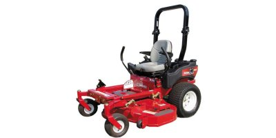 Bush Hog - Model PZ2761KH5 - Zero-Turn Mowers