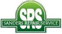 Sanders Repair Service