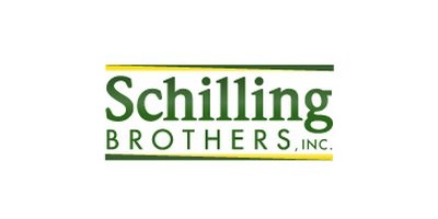 Schilling Brothers Inc.