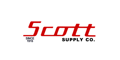 Scott Supply Co